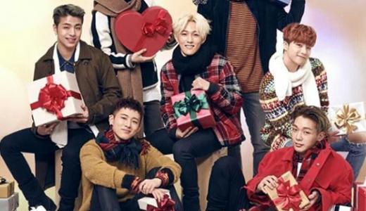 人気韓国アイドルグループ『iKON』を調査!!