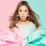 西野カナ|11/21発売のベストアルバム徹底調査!!