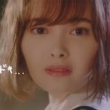CASIO G-SHOCK 2018 WINTER MOVIE|ドキドキする美女は誰?