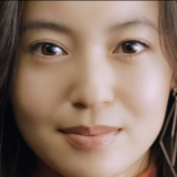 ABCマート |『 ニューバランス 574シリーズ』の美女は誰?