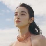 アピセラピーコスメティクス|『RJ』化粧水CMの透明感ある美女は誰?