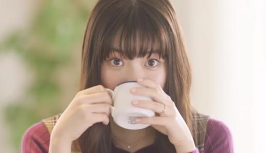 THE KISS 2018年新CM「そばにいたい」を「カタチ」に|カップル役は誰?CMソングも紹介!!