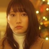 JAL 「今すぐに逢いにゆくから」篇のカップルは誰?CMソングも!!