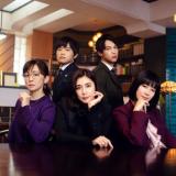スキャンダル専門弁護士QUEEN|第6話(2月14日放送)ネタバレ・あらすじ無料視聴はこちら!