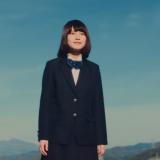 代々木ゼミナール |高3「熱唱」篇の少女は誰?歌う曲名も!!