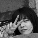 あいみょん|新曲「ハルノヒ」紹介はこちら!!