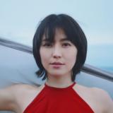 出光昭和シェル|新CM「宣言」篇の美女は誰?