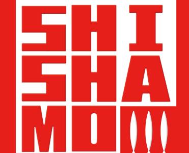 SHISHAMO|新曲「OH!」無料視聴はこちら!!ベストアルバム情報も!!